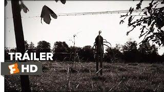 Slenderman - Tráiler Oficial #2 (Sub. Español)