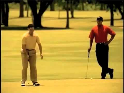 Tiger Woods PGA Tour 2006 Video Game