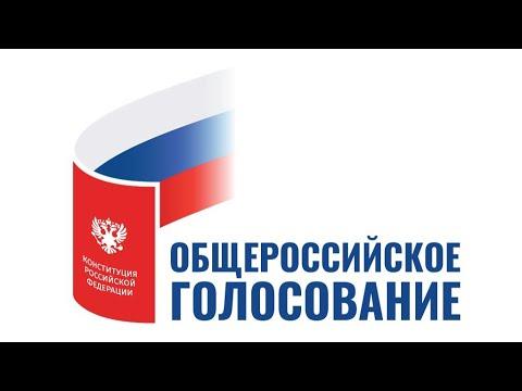 Обращение ректора СибАДИ А.П. Жигадло