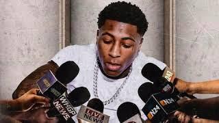 Make No Sense (Bass Boosted) NBA Youngboy