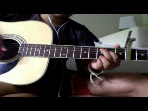 Search Results For chord-gitar-camp-rock-around-the-world-collection ...