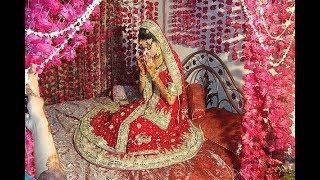सपने में लाल रंग दिखने का मतलबsapne me lal rang dekhna