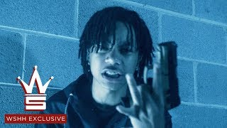 "YBN Nahmir ""The Race"" (Tay K Remix) (WSHH Exclusive   Official Music Video)"