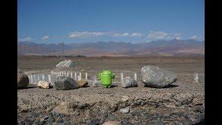 新疆ウイグル自治区・中国旅行記、Xinjiang・ChinaTravel@2015年8月~9月④、トルファン吐魯番観光、大河沿鎮編Tulufan・砂漠