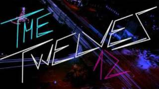 Metric - Help I'm Alive (The Twelves Remix)