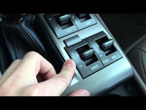 2016 Lexus GX 460 4WD| Lexus of Royal Oak
