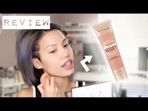 Superstay Better Skin Powder by Maybelline #10