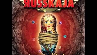 Russkaja - Da Mama