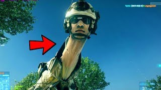 Top 15 FUNNIEST Video Game Glitches Of ALL TIME!