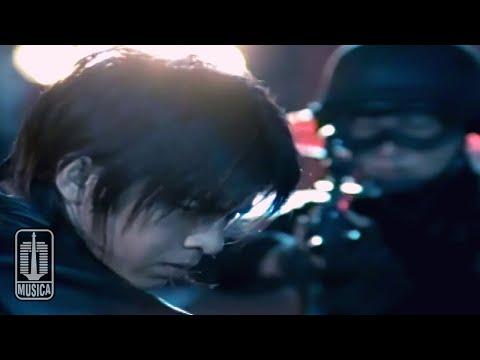 Peterpan - Bintang Di Surga (Official Video)