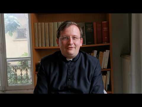 4ème Message aux enfants du catéchisme