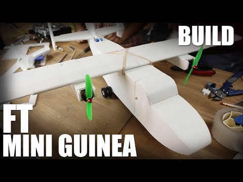 flite-test--ft-mini-guinea-build
