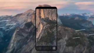 iPhone X - Official video | Apple | Kholo.pk
