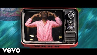 Vector   Be Happy (Official Video) Ft. DJ Magnum, Daddy Showkey