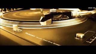 "Sanna Hartfield- ""Love You"" [D e Y o b i] Remix"
