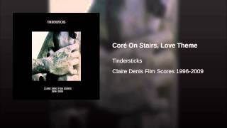 Coré On Stairs, Love Theme