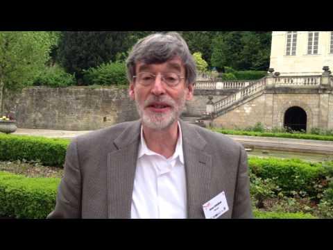 Microsoft Belgique-Luxembourg et les stratégies de recrutement d'un groupe international