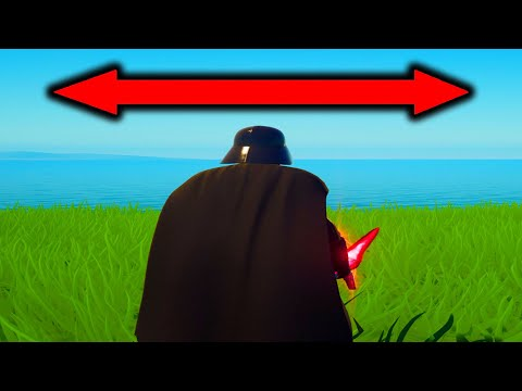 how to get stretched resolution on console fortnite ps4 xbox stretched resolution settings - how to stretch fortnite ps4