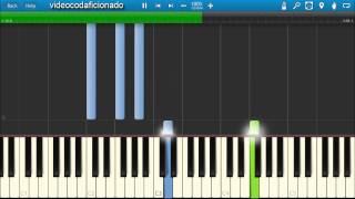 mice on venus piano tutorial - मुफ्त ऑनलाइन