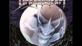 Dragonheart - Dynasty and Destiny