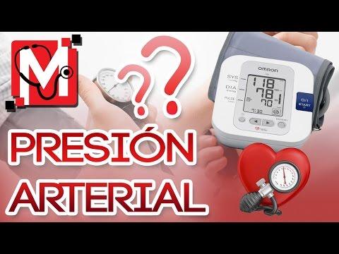Hipertenzijos gydymas vaistažoliniais vaistais
