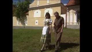 2002 Josef Zíma a Ivana Zbořilová - Stará lípa