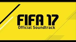 Bob Moses - Tearing Me Up (RAC Mix)   FIFA 17 Soundtrack