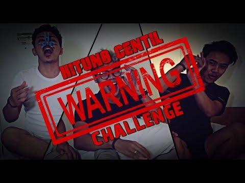 AGAN MINTA NYERAH PADA CHALLENGE INI | SOD Do Your Punishment #19