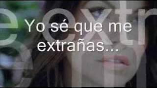 Fergie- Pick It Up(Sub. Español)