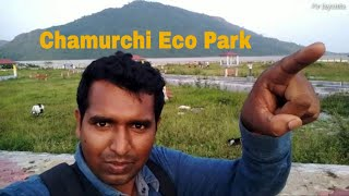 preview picture of video 'Chamurchi Eco Park Tour'