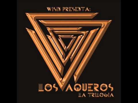 Adicto a Tus Besos (Audio) - Los Cadillacs (Video)