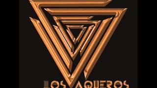 Adicto a Tus Besos (Audio) - Wisin (Video)