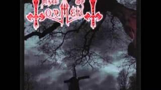 Maze Of Torment - Satan Descends