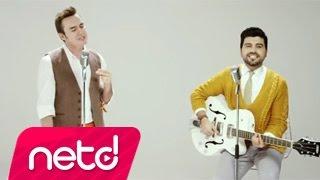 Ravi İncigöz feat. Mustafa Ceceli - Şeker