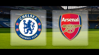 TroopzTV  Chelsea Vs Arsenal Preview  This Could Be Our Last Chance London Derby