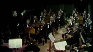 """L.V. Beethoven - Sinfonía No.9 en Re menor """"Coral"""", Op.125 - Mov.2 Scherzo"""
