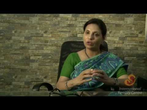 DrRita-Bakshi-Explains-the-Requirement-of-a-Surrogate-Mother-in-New-Delhi-India