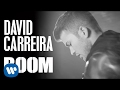 DAVID CARREIRA - Boom [Lyrics Video]