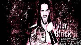 Tyler Black - Battle On High Quality  Download Link  Tyler Black Roh Theme Song