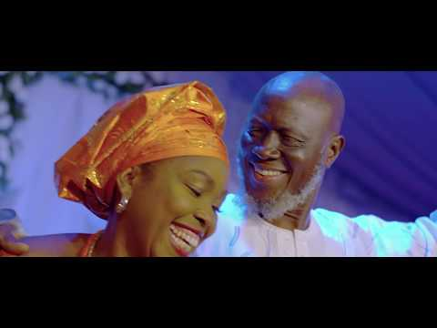 Timi Dakolo - 'I Never Know Say' (Official Video)