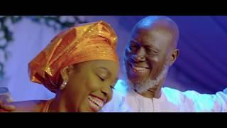 Timi Dakolo - I Never Know Say (Video)