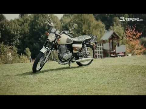 romet classic 400 ccm motorrad euro 4 abs 4 farben. Black Bedroom Furniture Sets. Home Design Ideas