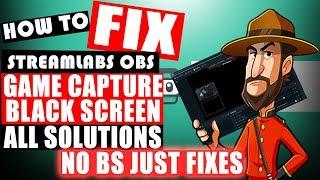 how to fix elgato black screen xbox one - TH-Clip