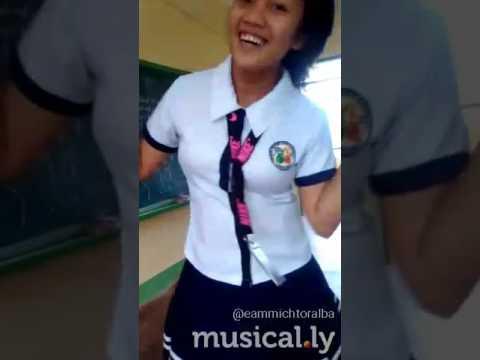 Kung anong uri ng ehersisyo na kailangan mo na magsunog ng taba