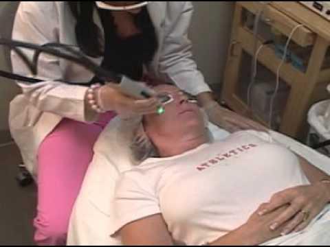 Le meilleur chirurgien plastique selon podtyajke les personnes