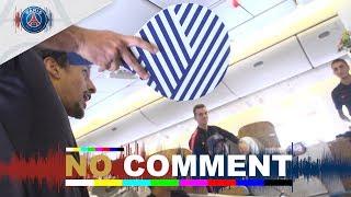 NO COMMENT - ZAPPING DE LA SEMAINE EP.4 with Neymar Jr, Marco Verratti & Marquinhos