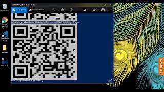 How to Create a SegWit Vanity Address Generator in NodeJS