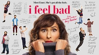I Feel Bad | Season 1 - Trailer #1