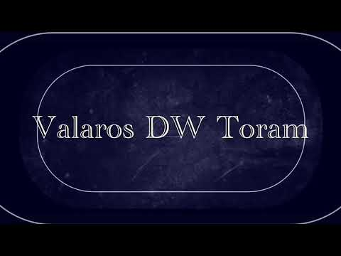 Active] Dual Sword Solo Build: The Specter - Toram Dual