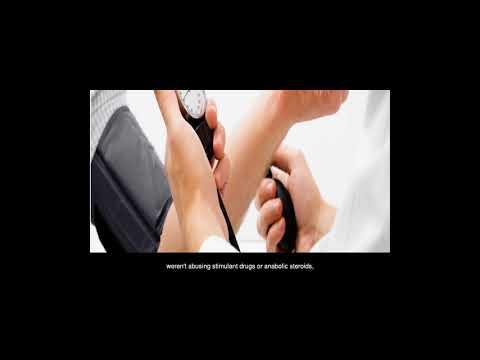 Was ist Bluthochdruck Stufe 2 Stufe 3 3 Risiko ist